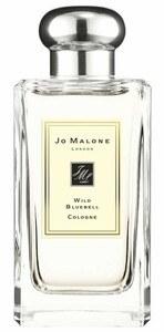 Jo Malone - WİLD BLUEBELL