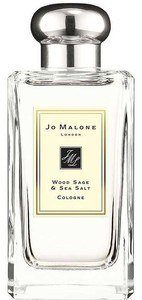 Jo Malone - WOOD SAGE & SEA SALT