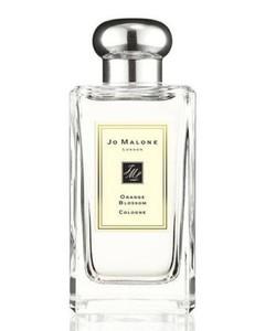 Jo Malone - JO MALONE ORANGE BLOSSOM
