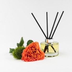 Konsantre Parfüm - ÇİLEK ODA KOKUSU 150ML