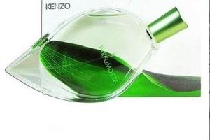Kenzo - PARFUM D'ETE