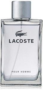 Lacoste - LACOSTE POUR HOMME