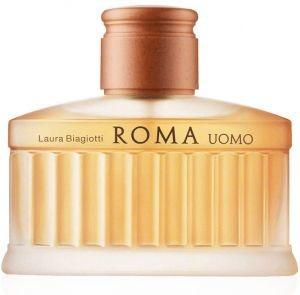 Laura Biagiotti - ROMA MEN
