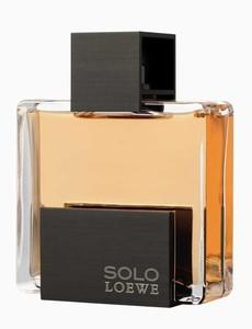 Loewe - SOLO