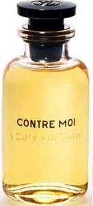 Louis Vuitton - CONTRE MOİ