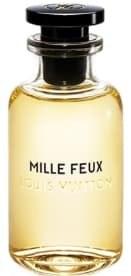 Louis Vuitton - MİLLE FEUX