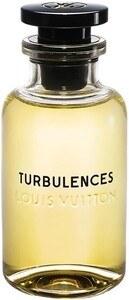 Louis Vuitton - TURBULENCES