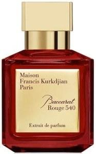 Maison Francis Kurkdjian - BACCARAT ROUGE 540 EXTRAİT
