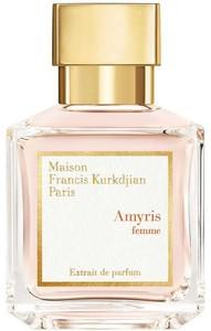 Maison Francis Kurkdjian - AMYRİS FEMME EXTRAİT DE PARFUM