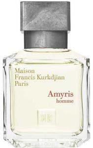 Maison Francis Kurkdjian - AMYRİS HOMME EXTRAİT DE PARFUM