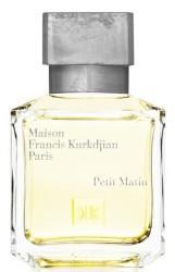 Maison Francis Kurkdjian - PETİT MATİN
