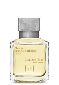 Maison Francis Kurkdjian - LUMİERE NOİRE POUR FEMME TİPİ KONSANTRE PARFÜM