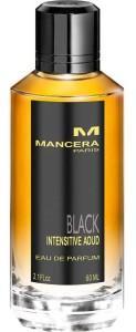 Mancera - BLACK INTENSİVE AOUD
