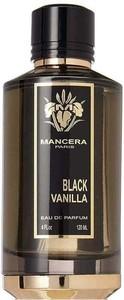 Mancera - BLACK VANİLLA