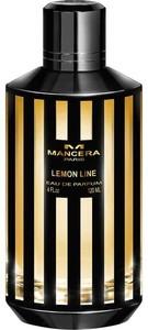 Mancera - LEMON LİNE