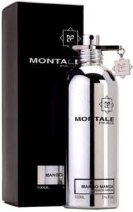 Montale - MONTALE -MANGO MANGA