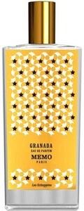Memo Parfum - GRANADA