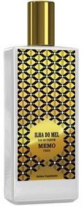 Memo Parfum - ILHA DO MEL