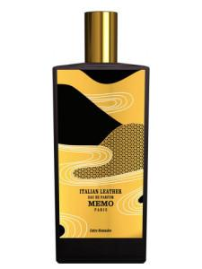 Memo Parfum - ITALIAN LEATHER
