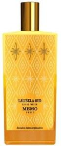Memo Parfum - LALİBELA OUD