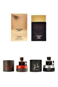 Konsantre Parfüm - Men Best Of Original Parfüm Seti