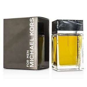Michael Kors - MEN