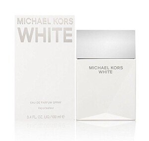 Michael Kors - WHITE
