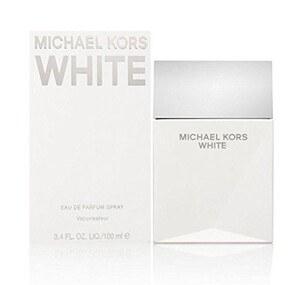 Michael Kors - WHITE