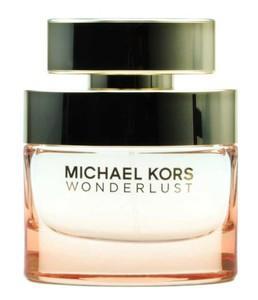 Michael Kors - WONDERLUST