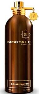 Montale - PARİS BOİSE FRUİTE