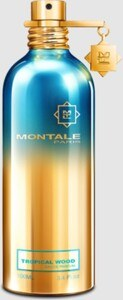 Montale - TROPİCAL WOOD