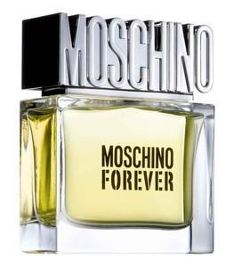 Moschino - FOREVER FOR MEN