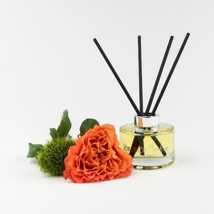 Konsantre Parfüm - AMBER ODA KOKUSU 150ML