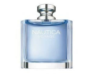 Nautica - VOYAGE FOR MEN