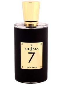 Nejma Collection - NEJMA 7