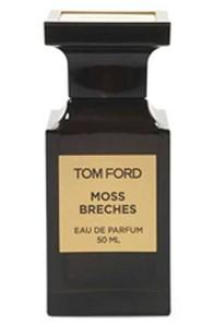 Tom Ford - MOSS BRECHES