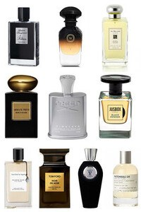 Konsantre Parfüm - Unisex Set - Le Labo - Creed - Jo Malone - Jusbox - AJ Arabia - Tom Ford - V Canto - By Kilian - G.Armani - V.Cleef & Arpels