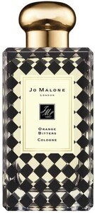 Jo Malone - ORANGE BİTTERS COLOGNE
