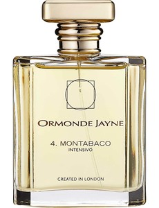 Ormonde Jayne - MONTABACO