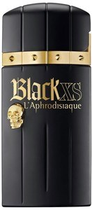 Paco Rabanne - BLACK XS L′APHRODİSİAQUE FOR MEN