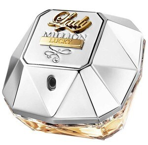 Paco Rabanne - LADY MİLLİON LUCKY