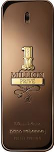Paco Rabanne - ONE MİLLİON PRİVE
