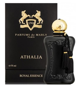 Parfums De Marly - ATHALİA