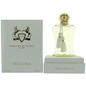 Parfums De Marly - MELİORA