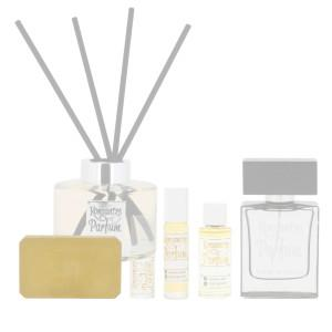 PARFUMS DE MARLY OAJAN - Thumbnail