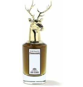Penhaligons - S THE TRAGEDY OF LORD GEORGE
