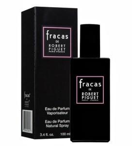 Robert Piguet - FRACAS