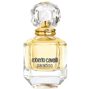 Roberto Cavalli - PARADISO
