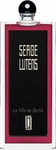 Serge Lutens - LA FİLLE DE BERLİN