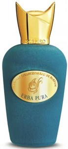 Sospiro - ERBA PURA
